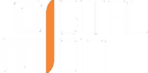 Digital Mídia